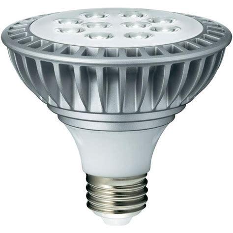 Samsung PAR30 15 Watt LED Spot E27 830 Lumen Warmweiß 25
