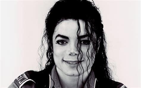 Michael Jackson Animated Wallpaper - michael jackson wallpaper 183 free cool hd