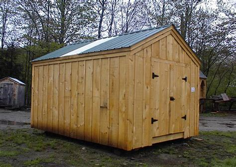 gable sheds storage shed kits  sale shed  windows