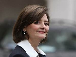 Cherie Booth quits chambers to join international ...
