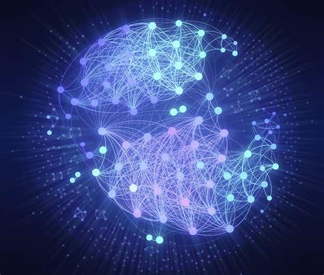 learn  latest  big data technology posts govloop