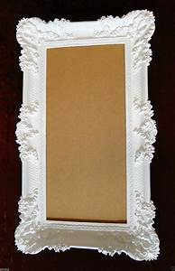 Bastel Spiegel Kaufen : bilderrahmen hochzeit 96x57 spiegelrahmen gem lde wei ~ Lizthompson.info Haus und Dekorationen