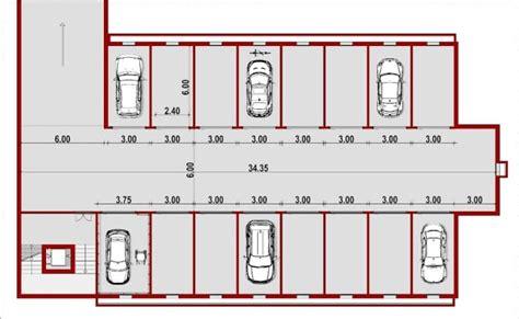 dimensioni minime box auto como fazer projetos de garagem um guia 250 til exemplos