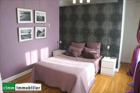 vente appartement colombes  pieces chambre femme