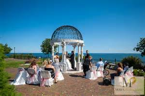 wedding venues duluth mn outdoor wedding ceremony duluth mn wedding invitation sle