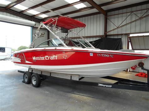 Craigslist Gulfport Pontoon Boats by Bay Craft New And Used Boats For Sale