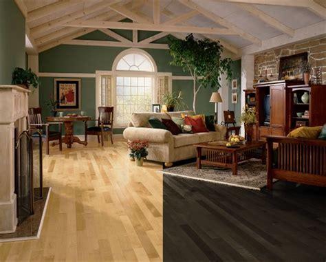 Dark floors vs Light floors   Pros and Cons   The Flooring