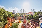 PortAventura (Salou) - 2019 All You Need to Know BEFORE ...