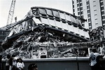 List of earthquakes in 1985 - Wikipedia