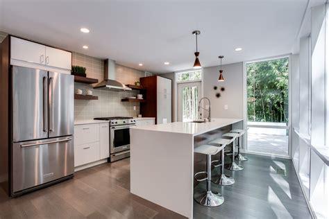 kitchen remodeling  alexandria va kitchen cabinet usa