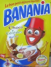 Le Bon Fap : y 39 a bon banania ou y 39 a pas bon banania congopage ~ Gottalentnigeria.com Avis de Voitures