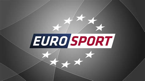 Regarder Eurosport En Direct