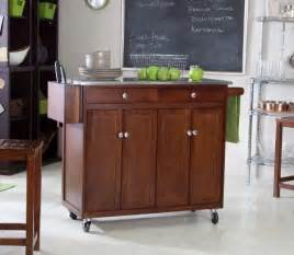 mobile kitchen islands kitchen terrific movable kitchen island table mobile kitchen island ikea movable kitchen