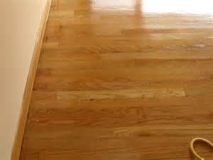 hardwood floor resurfacing all care carpet floor service