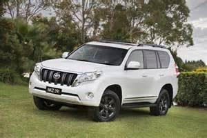 2014 jeep grand altitude toyota landcruiser prado altitude toyota prado altitude