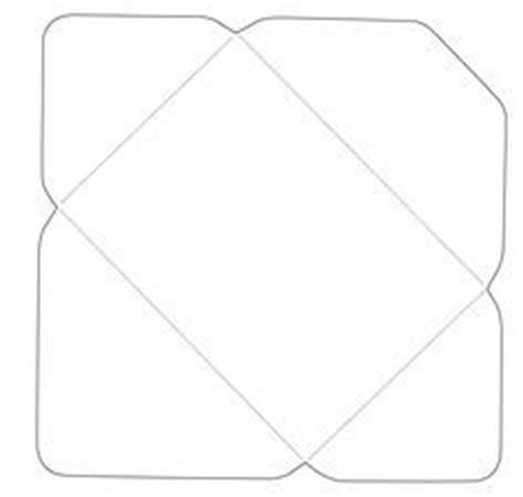 molde de sobre para imprimir gratis imagui moldes envelope design envelope y paper