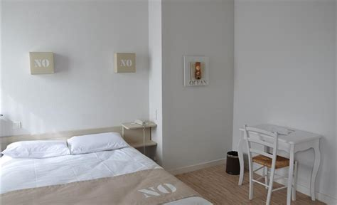 Chambres Hotel Noirmoutier