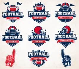 create  sports logo design  team  fans
