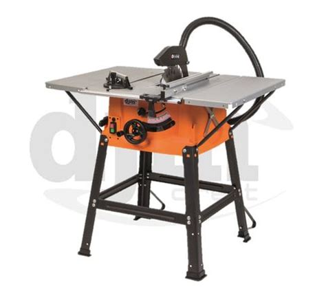 djm direct  mm woodworking table work   stand
