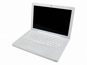 Apple Macbook A1181  K36c Lmb  Macbook White 13inch Laptop Schematics