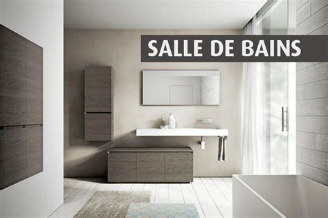 Forgiarini  Carrelage, Sanitaire, Meubles De Bain, Pierre
