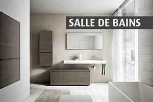 carrelage salle de bain bois maison design bahbecom With carrelage adhesif salle de bain avec guirlande a led