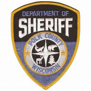 Deputy Sheriff Michael J. Seversen, Polk County Sheriff's ...