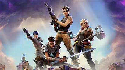 Hush Fortnite Wallpaperaccess Wallpapers Royale Millionaire Anonymous