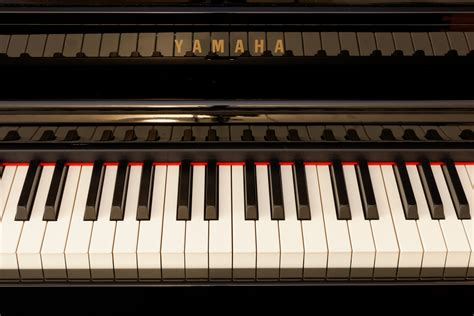 Yamaha Piano (by Samfa).jpg