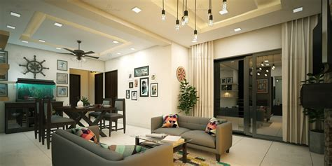 kerala home interior design ideas how to make a small