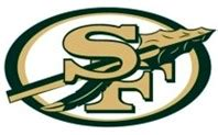 santa fe isd uil athletic highlights scores home