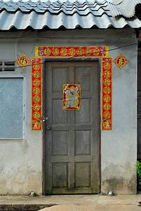 17+ best images about Chinese New Year on Pinterest ...