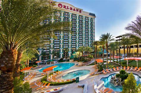 virtual tours orleans hotel casino