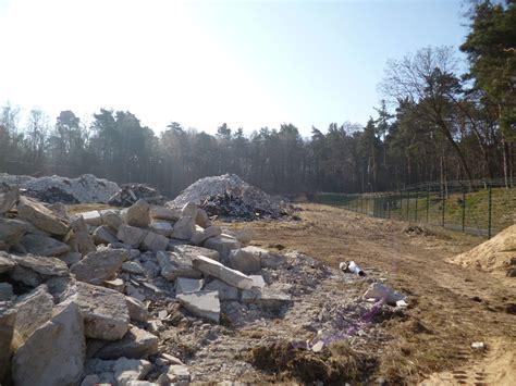 Haus Kaufen Berlin Ruhleben by Asbestplatten Entsorgen Kosten Asbestplatten Entsorgen