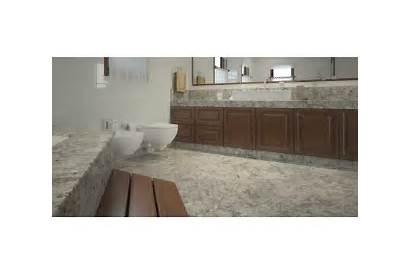 Salinas Granite Countertops Quartz Mega Granitexcorp