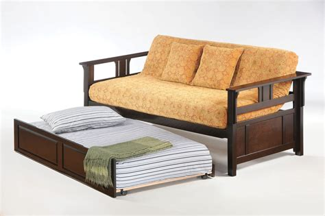 small sofa beds for small rooms sofa beds for small spaces single sofa bed is your choice