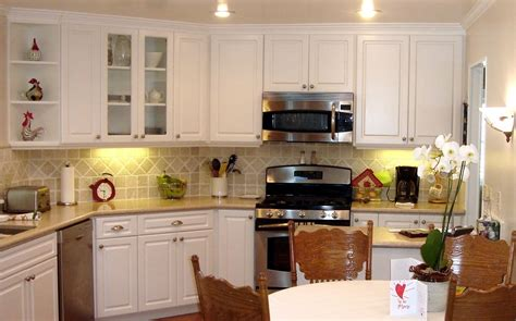 ideas for refacing kitchen cabinets cabinet refacing cost for new fresh home kitchen amaza 7419