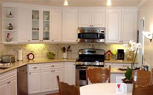 cabinet refacing cost for new fresh home kitchen 2360