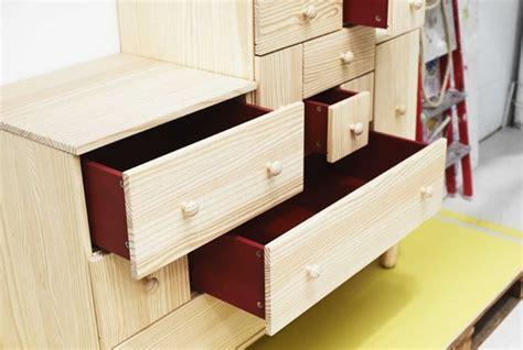 La Nuova Collezione Ikea Ps 2012