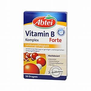 Vitamine Nahrungsergänzungsmittel für, hunde, fressnapf