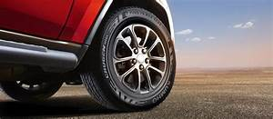 Pneus Auto Fr : pneus kumho pneus kumho pas cher 1001pneus ~ Maxctalentgroup.com Avis de Voitures