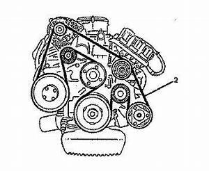 Holden 3 8 V6 Belt Diagram. holden commodore 3 8 2009 auto ... on automatic transmission diagram, 3.8 v6 motor, power steering diagram,