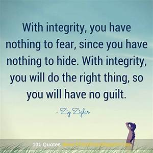 7 best Integrity Quotes images on Pinterest | Integrity ...