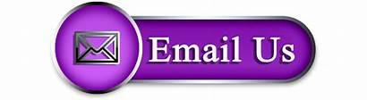 Marketing Affiliate Without Website Profit Emails Pixabay