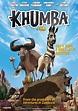 Khumba (film) | Khumba Wiki | FANDOM powered by Wikia