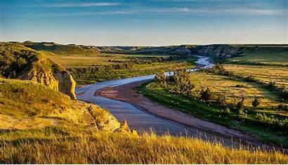 Dakota North Usa Histories Dust Nd Encounters