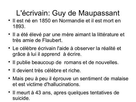 Tibco Mft Resume by La Parure Resume De Maupassant 28 Images La Parure De De Maupassant Site Du Coll 232 Ge De