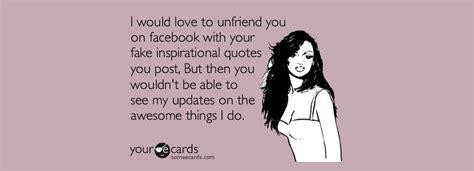 funny friend quotes  facebook quotesgram