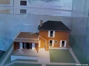 Ein Stein Haus Forum : einsteins sommer idyll in caputh ausstellung im ~ Lizthompson.info Haus und Dekorationen