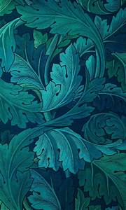 Teal, Turquoise Teal Blue Wallpaper